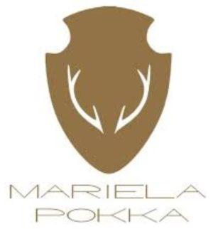 https://www.marielapokka.com/