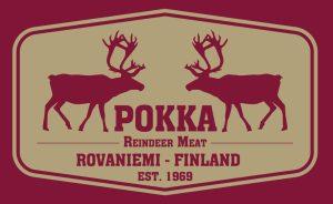 https://www.pokkareindeermeat.com/