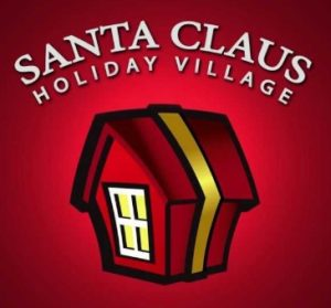 https://www.santaclausholidayvillage.fi/en/home/