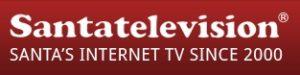 https://www.santatelevision.com/